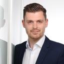 Philipp Lange - Braunschweig