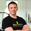 Marc Schulz - Bornheim