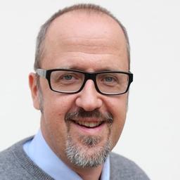 Thomas Becker - hessenArchäologie, Landesamt für Denkmalpflege - Wiesbaden