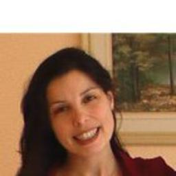 Claudia cristina martins dos santos software engineering for Cristina dos santos