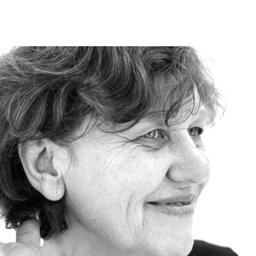 Renate Wennekes's profile picture