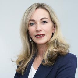 Ilona Kaufmann