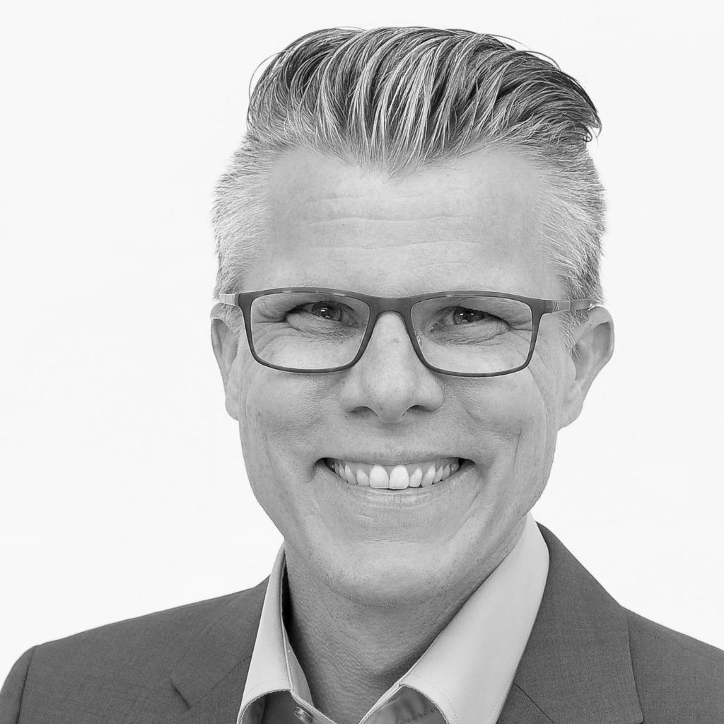 Mag. Timo Dick's profile picture