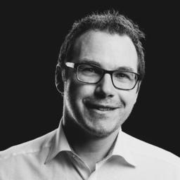 Andreas Bauer - Kreissparkasse Vulkaneifel - Daun