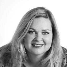 Antje Kratzla-Knauer's profile picture