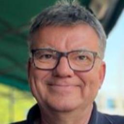 Michael Becker - Clipessence GmbH Berlin - Berlin