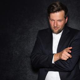 Martin Fuchs - Politikberatung Martin Fuchs - Hamburg