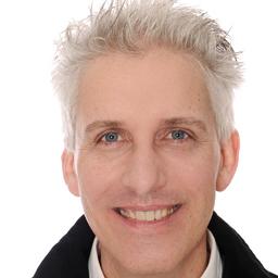 Frank Max's profile picture