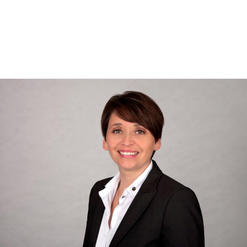 Leda Albiez-Pfanzelter's profile picture