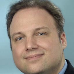 Oliver Leitner