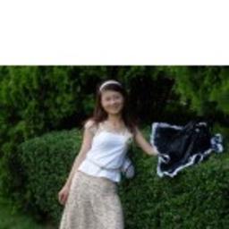 Sophie Yu - Shenzhen Xundu Electronics Co., Ltd - Shenzhen