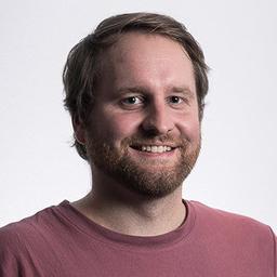 Julian Koch