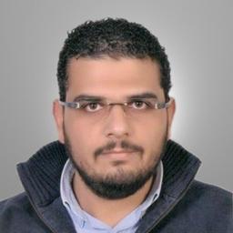 <b>Ahmed Amin</b> - ahmed-amin-foto.256x256