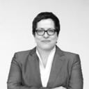 Susanne Lutz - Kronberg/ Taunus