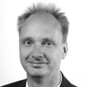 Christian Harms - Leonberg