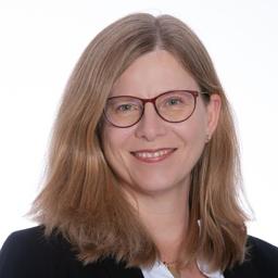 Jutta Lorberg's profile picture