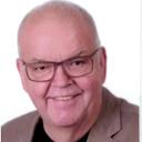 Jens Unger - Bremen