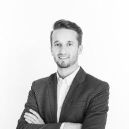 Jan Akerman - ABC Silicon Valley - München