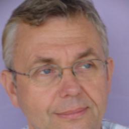 Peter Birkett - Birsch Services Ltd - Munich