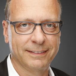 Heiko Siewert - justbridge entertainment GmbH - München