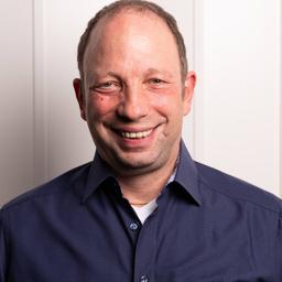 Thomas Bellin's profile picture