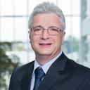Daniel Kamm - Schlieren