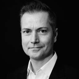 Ralf Oberländer