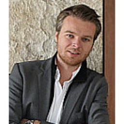 Fabian Gerstenberg - Mount Barley Publishing - Neustadt