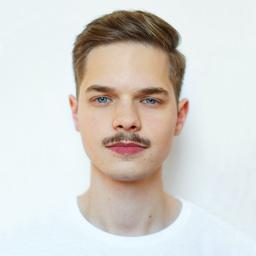 Keanu Voigt - ONMA Online Marketing GmbH