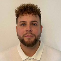 Alexander Sperling - AXA Versicherung Oechtering - Hörstel-Riesenbeck