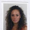 Maria Soledad lopez Garcia - cordoba