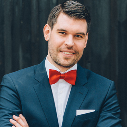 Marc Ziehdorn - OVB Vermögensberatung AG - Köln