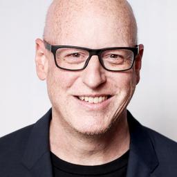 Jens Petersen - dpa Deutsche Presse-Agentur GmbH - Hamburg
