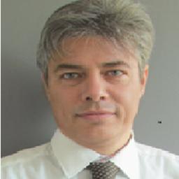 Ing. Michele AMADORI's profile picture