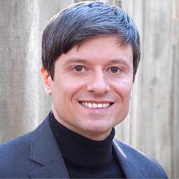 Dr Peter Schäfer - Freier Lektor - Gütersloh
