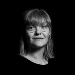 Laura Heyne's profile picture