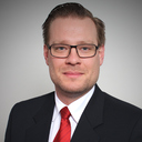 Michael Junge - Düsseldorf