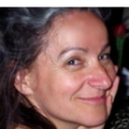 Hannah Hartenberg