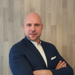 Jens Winkler - Allianz Beratungs- und Vertriebs-AG - Elsteraue