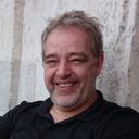 Markus van den Berg - Eschweiler