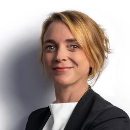 Tanja Gottschalch