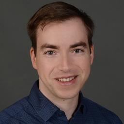 Felix Götze's profile picture