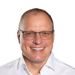 Jürgen Schumacher - ELSPRO Elektrotechnik GmbH & Co. KG - Neu-Ulm