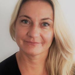 Susanne Csapo