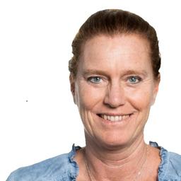 Bettina Grunow's profile picture
