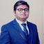 Nitin Kumar - Gurgaon