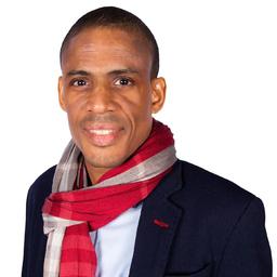 Emanuel Akala