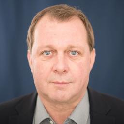 Jürgen Bohl's profile picture