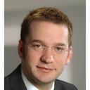 Simon Kern - Erlangen