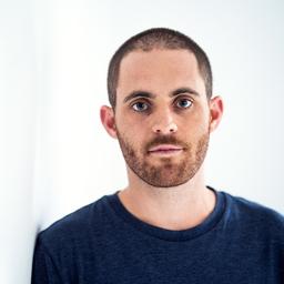Marc Fiegle's profile picture